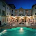Hotel Macía Alfaros
