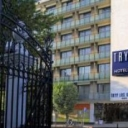 Tryp Córdoba Hotel