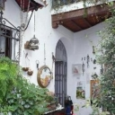 Hostal Osio - Backpackers