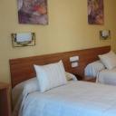 Hotel Rural El Rosal