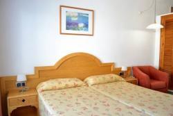Apartamentos Costamar 2 - Formentera Break
