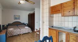 Apartamentos Pou Des Pujols