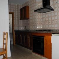 Apartamentos Timon