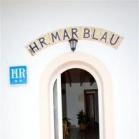 Hostal Mar Blau
