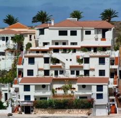 Las mejores ofertas de fuerteventura infohostal - Hotel tamasite puerto del rosario ...