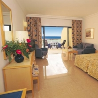 Hotel Faro Jandia Fuerteventura & Spa