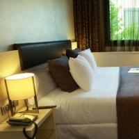 Hotel Ca L´Arpa