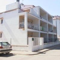 Apartamento Ferriola
