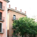 Albergue Equity Point Hostel Girona