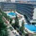 Hotel Aquarium & Spa