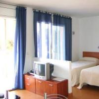 Apartamento Aparthotel Arenal