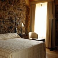 Hotel Mas Roig