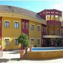 Hotel Vita Torreón