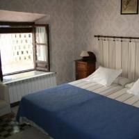 La Seguiriya hotel rural