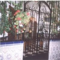 Hostal Plaza Damasco