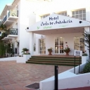 Hotel Perla de Andalucía