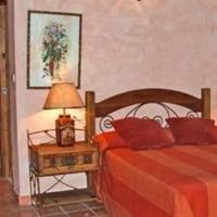 Hotel Alojamiento Rural Molino Del Puente