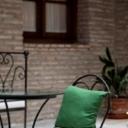 Apartamentos-Suites Casa Cuesta del Agua