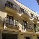 Apartamentos Turisticos Centro