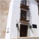 Apartamentos Turísticos Alhambra