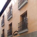 Apartamento Apartamentos Turísticos Las Nieves