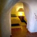 Cuevas El Abanico