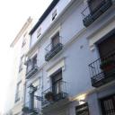 Hostal Sevilla