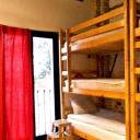 Hostel El Granado
