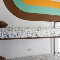 Hostel Vita