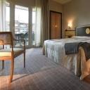 Hotel Maciá Cóndor