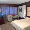 Hotel Granada Center