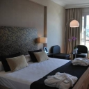 Hotel Vincci Granada