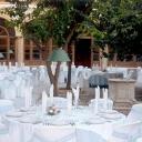Hotel Maciá Monasterio de los Basilios