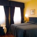 Hotel NH Inglaterra