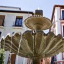 Hotel OC Plaza Nueva Granada