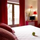 Hotel Room Mate Shalma