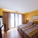 Hotel Senator Granada Spa Hotel