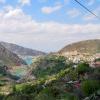 Güejar-Sierra