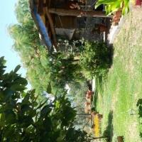 Casas Chandra