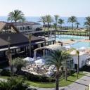 Hotel Robinson Club Playa Granada