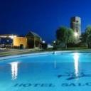 Hotel Best Western Hotel Salobreña