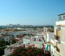 Hostal Castellmar