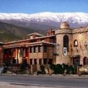 Hotel Hospedería del Zenete