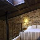 Hotel Rural Los Ánades