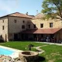 Hotel Rural Palacio de Atienza