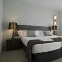 Hotel Spa Niwa