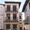 Apartamentos Casa Rural El Cóndor