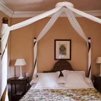 Hotel & Spa Antiquario Salinas de Imón