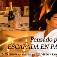 Hotel La Botica & SPA