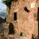 Hostal Casa Rural El Arrabal de Sigüenza